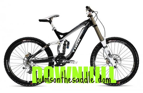trek-session-88-downhill-mountain-bike-44301