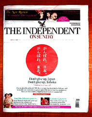 http://www.independent.co.uk/