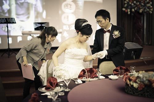 KWWJ_Wedding_216