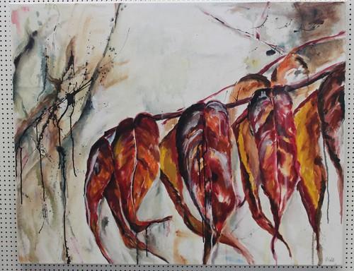 20110327_1220_Marianne-Kohll-Wester-ash-leaves