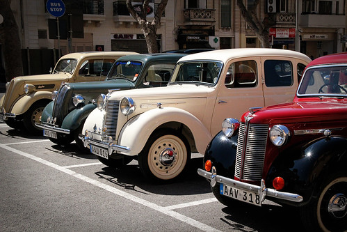 Other-classic-cars-Mosta