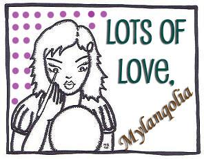 LoveMyq