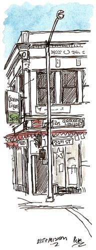 sc31 mission corner shop