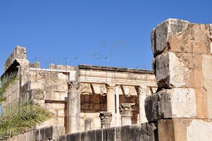 Capernaum (1 of 1)-2
