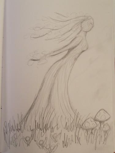 treegoddess