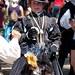 Renaissance Faire 2011 027