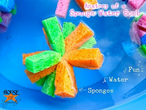 sponge_water_bombs_HoH_12