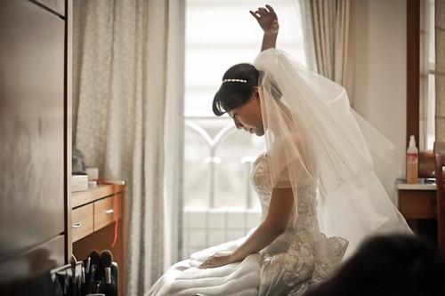 PCYC_Wedding_038
