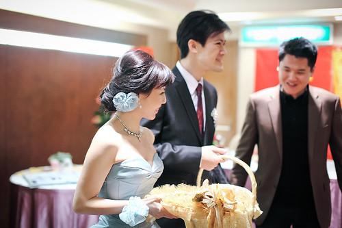 PCYC_Wedding_625