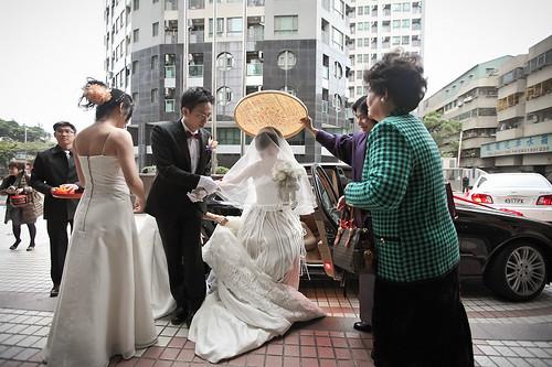 KWWJ_Wedding_114