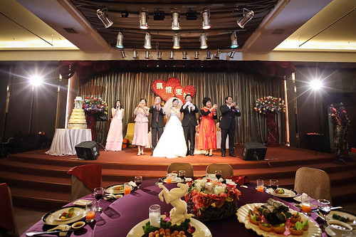 KWWJ_Wedding_322