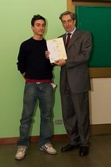 Premiazione Calendario 2011 - 15 of 41
