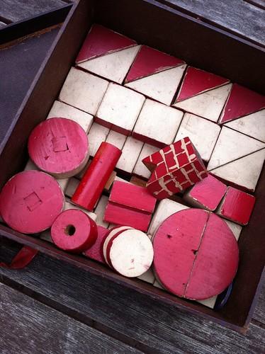 building_blocks_in_box