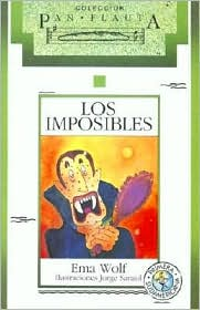 LosImposibles