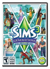 ts3_generations_packfront_front