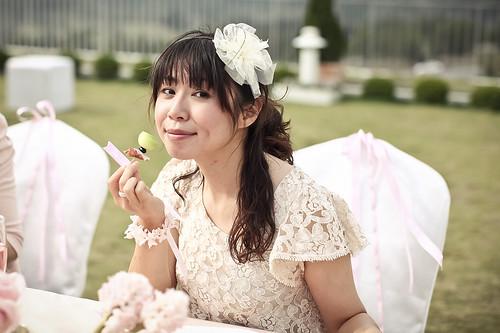 Bridal_Shower_227
