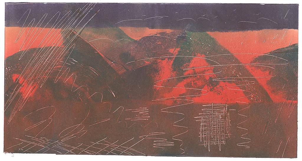 Monoprint colour 02-1