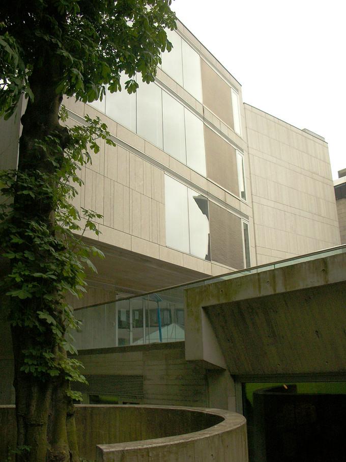 dublin trinity college 48