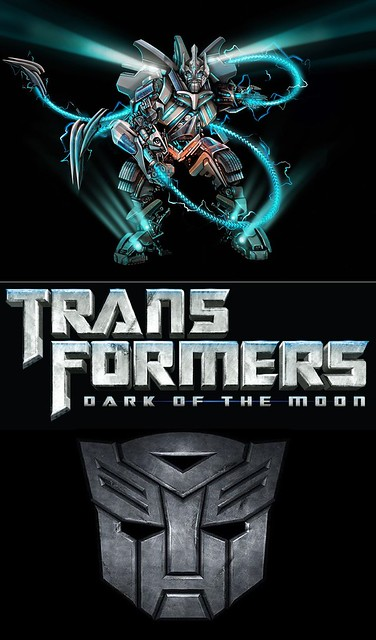 Transformers-3-Dark-of-the-Moon-Deluxe-Class-Jolt_1295359528