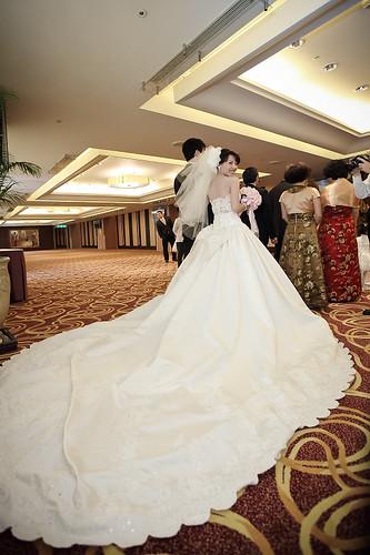 PCYC_Wedding_369