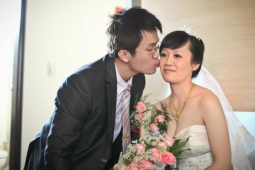 YCMH_Wedding_170