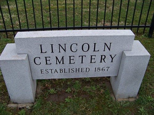 Lincoln Cemetery (7)