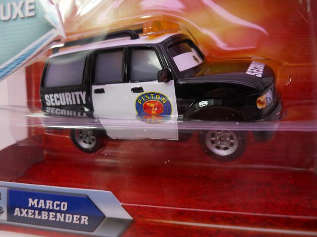 disney cars deluxe marco axel bender (2)