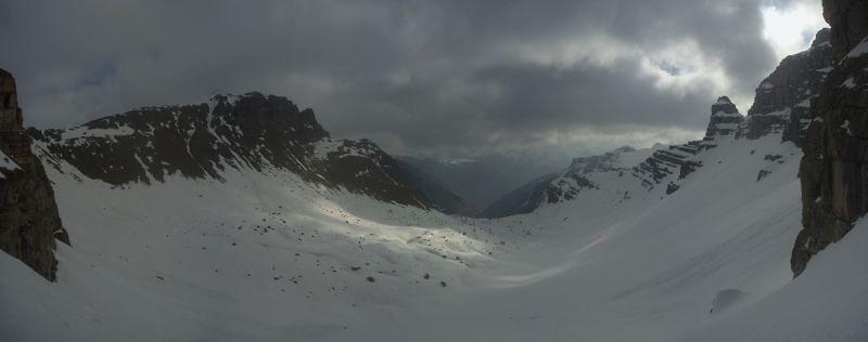 Panorama 1