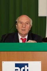 Massimo Dradi Premiazione Calendario 2011 - 2 of 41