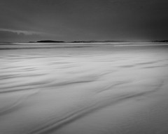 "Sollas - North Uist (Mono) • <a style=""font-size:0.8em;"" href=""http://www.flickr.com/photos/26440756@N06/5673201583/"" target=""_blank"">View on Flickr</a>"
