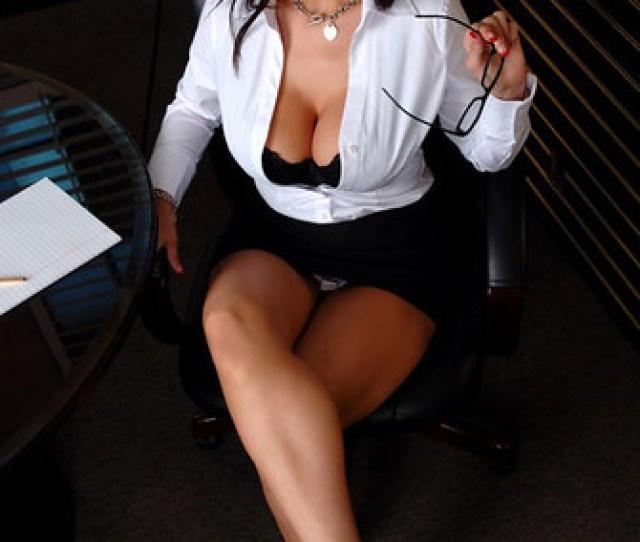 Carmella Bing Sa1362 Solo_015