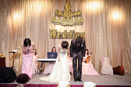 PCYC_Wedding_530