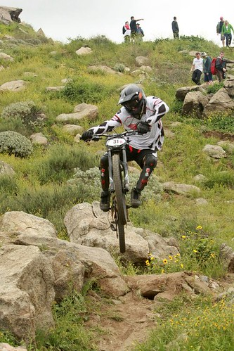 Elite Custom Team Jersey-Wheeled sports