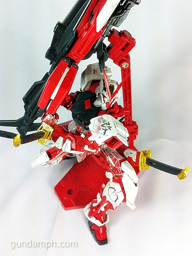 MG Astray Red Frame ver Kai 1-100 (3)