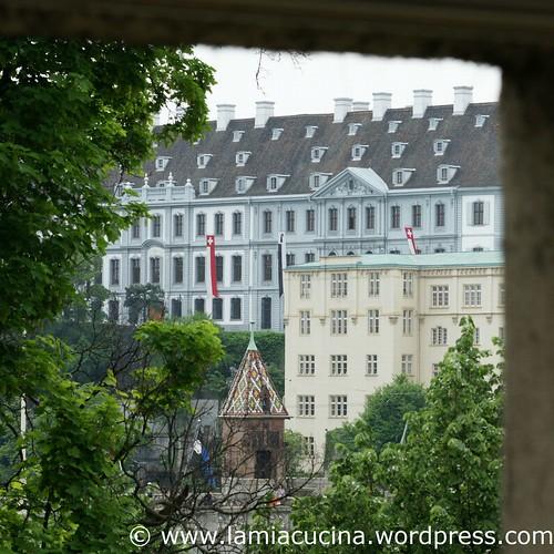 Küchenausblick 4_2011 04 29_3440