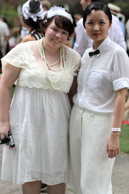 2011 Jazz Age Lawn Party- (22)