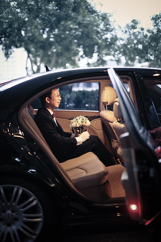 KWWJ_Wedding_037
