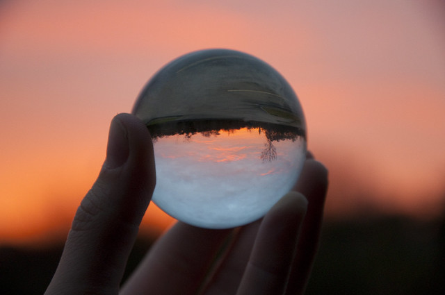 010610 crystal ball