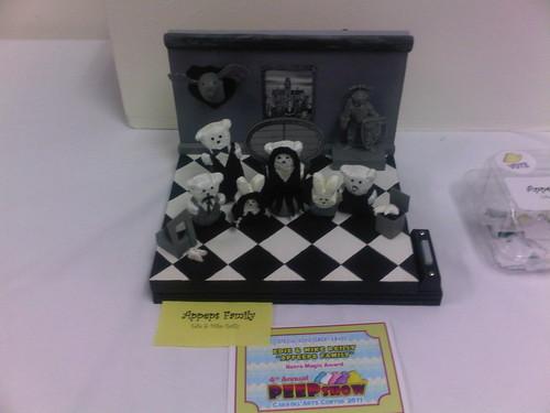 2011.04.09 Peep Show