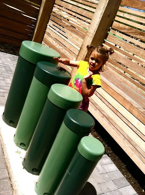 winnipeg children's garden - 19