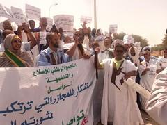 110227 Libya violence shocks Maghreb neighbour...