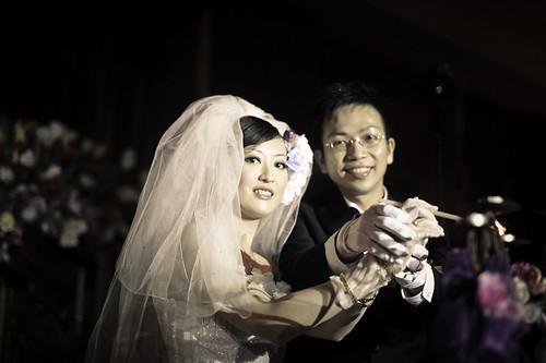 KWWJ_Wedding_328
