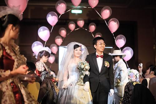 KWWJ_Wedding_288