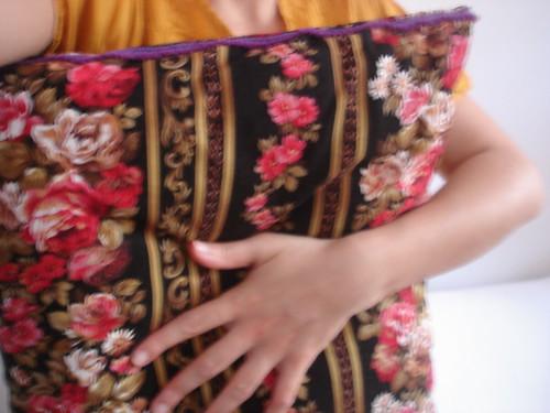 hug by alexa violeta