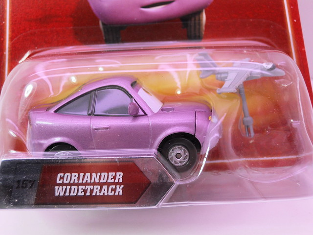 disney cars final lap coriander widetrack (2)