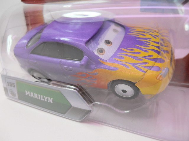 disney cars lenticular marilyn (2)