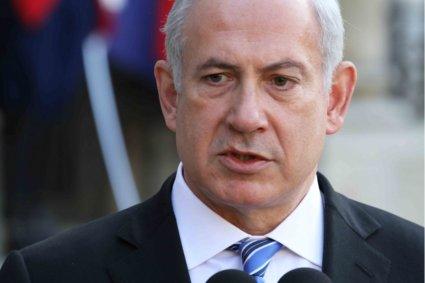 11e05 Netanyahu y varios_0028 variante baja