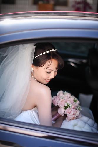 PCYC_Wedding_243