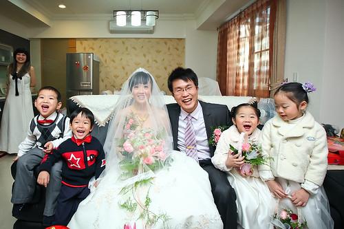 YCMH_Wedding_156