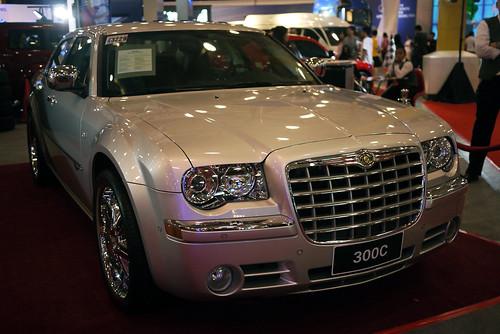 MIAS 2011 100